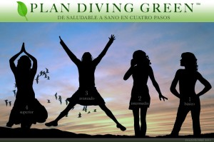 diving-green-promo