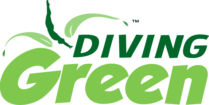 logo-diving-green